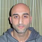 Erkan Ciftcioglu