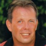 Gregor Ackermann