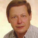 Harald Scheu