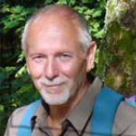 Wolfgang Melchior