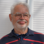 Gerhard Poh